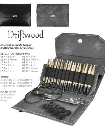 Driftwood(1)