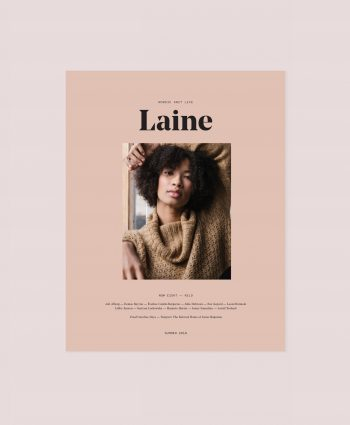 Laine8_cover_mockup