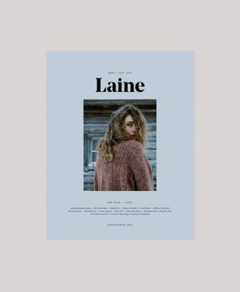 laine_issue_7_cover_mockup