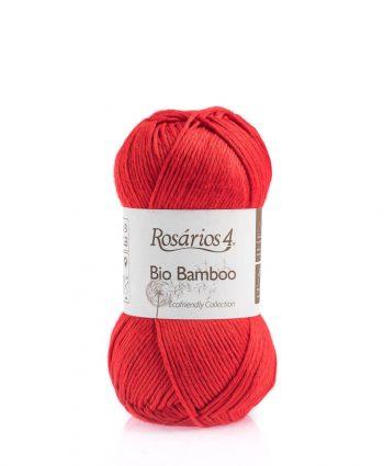 Bio-Bamboo-10