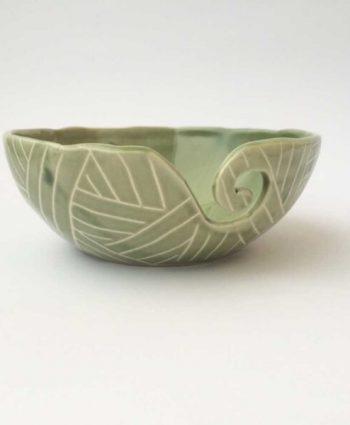 yarn_green-600x600