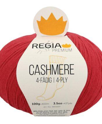 regia-cashmere82