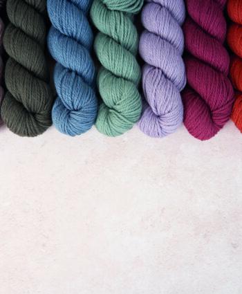 Pebble Island Yarn Lifestyle 5