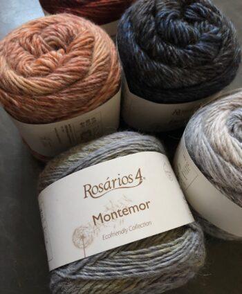 Montemor (3)